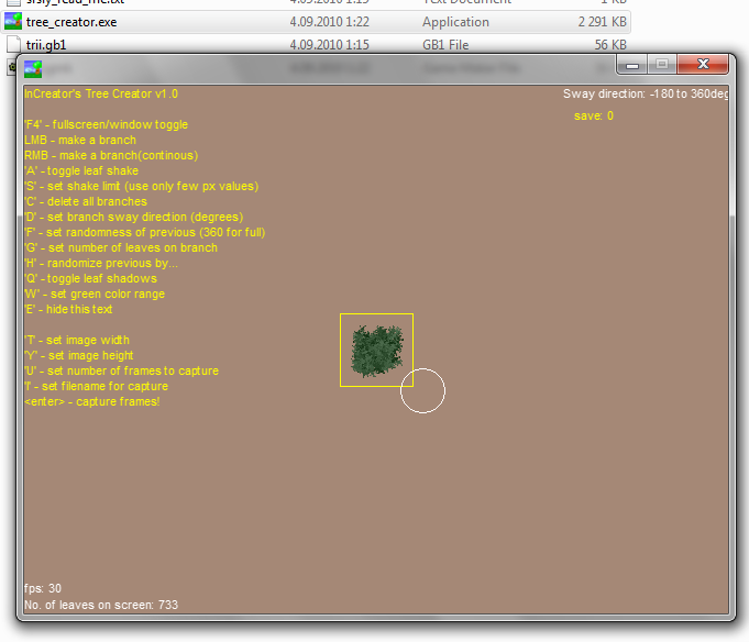 http://www.indrek.org/i/pull/tree_creator.png